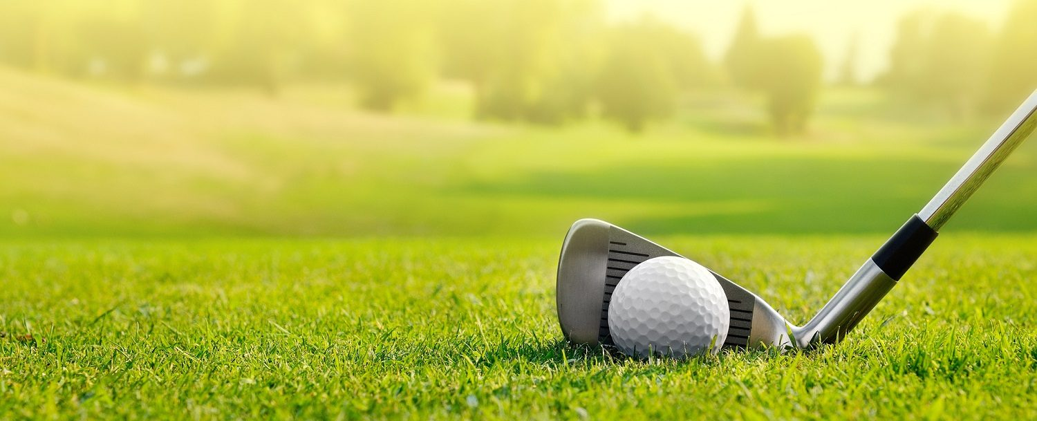 Enjoy a day at the Wawenock Golf Club