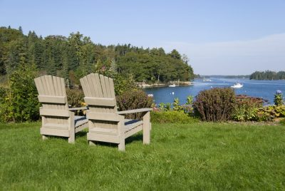Maine Vacations Packages